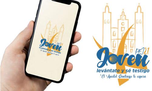 V Santiagu de Compostela se v srpnu 2021 uskuteční Evropská pouť mladých
