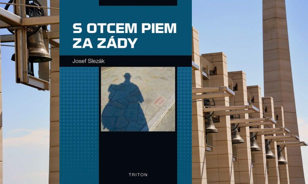 """""""S otcem Piem za zády"""" o putování k hrobu stigmatizovaného světce"""
