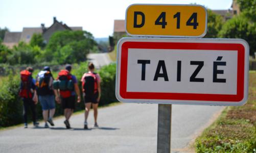 Evropské setkání v Turíně odloženo o rok. Bratři zvou poutníky přímo do Taizé