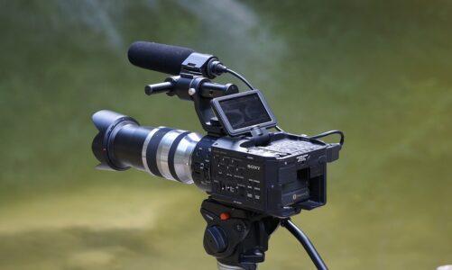 Od 18. října nedělní bohoslužby také na obrazovkách České televize