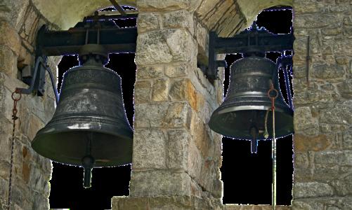 17. 11. 2020 v 17.11 hodin se rozezní nad Českou republikou kostelní zvony