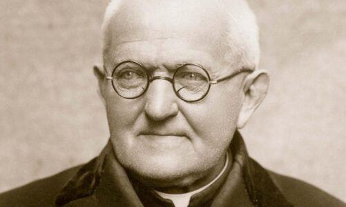 Ignác Stuchlý byl prohlášen ctihodným. K blahořečení prvního českého salesiána schází zázrak