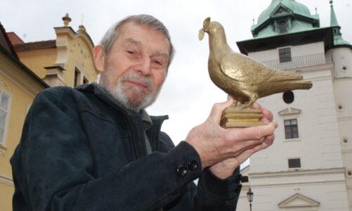 Svou životní pouť završil P. Benno Beneš, SDB. Pro dnešní salesiány byl legendou