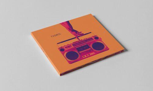 """Srdcaři vydávají své první album s názvem """"Tvůrci"""". Kapela a písně chytí za srdce a nepustí"""