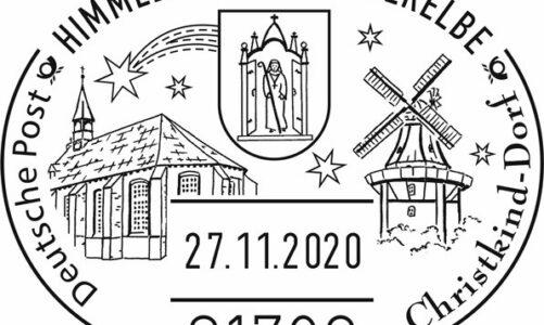 Kde bydlí poštovní Ježíšek? V krušnohorském Božím daru, Christkindlu ve Štýrsku i v Rajecké Lesné na Slovensku