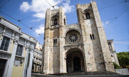 Hymna Světových dnů mládeže zve do Lisabonu na setkání v roce 2023
