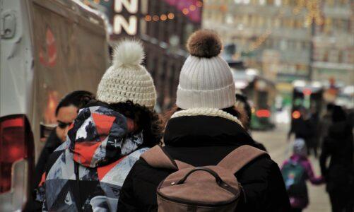 Salesiáni spustili online platformu sdíleného putování. Každý kilometr se počítá