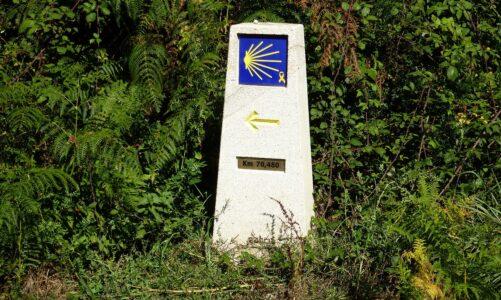 Poutní zájezdy nabízí vysněnou cestu do Compostely. Vydejte se po Camino Primitivo, Camino Arousa nebo po Via de la Plata