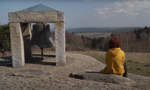 Videopozvánka k putování duchovní krajinou Novohradských hor