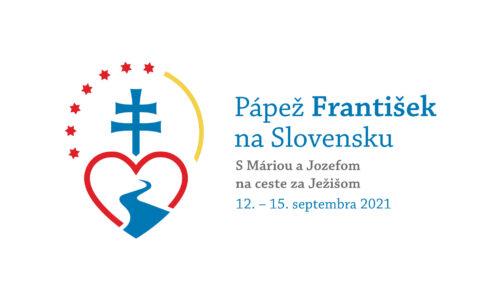 Papeže na Slovensku uvidíte v televizi Noe
