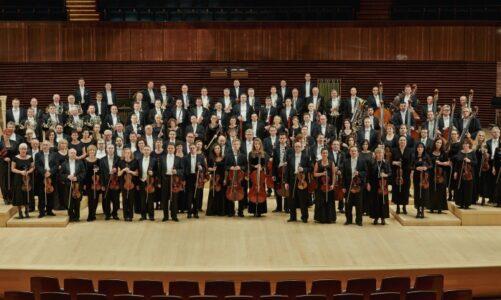 18. ročník Svatováclavského hudebního festivalu nabídne 31 koncertů